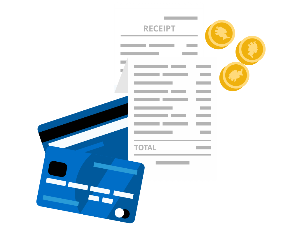 cenik izdelave spletnih strani in trgovin 2019